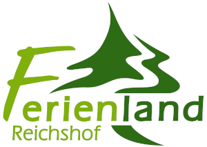 Ferienland Logo